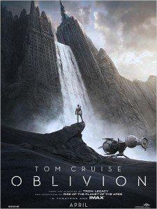 Voir Oblivion oblivion-2-225x300
